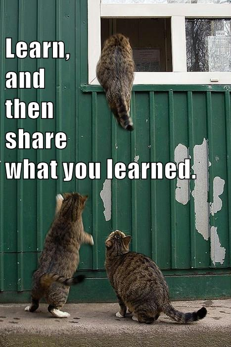 learn-and-then-share-what-you-learned