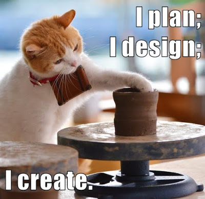 i-plan-i-design-i-create